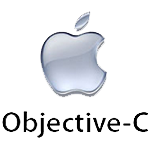 objective_c