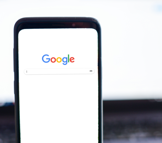 fGoogle Says 70% of Sites Have Been Moved to Mobile-First Indexing